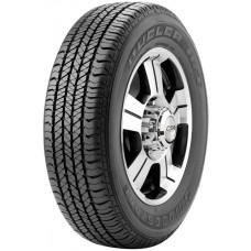 Bridgestone Dueler H/T 684II 275/60R20 115H