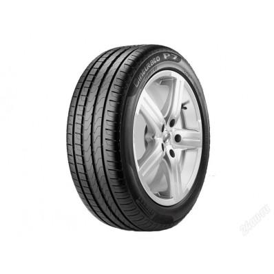 Купить шины PIRELLI Cinturato P7 225/45R18 95W