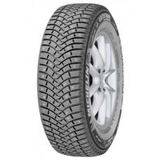 Michelin  LATITUDE X-ICE NORTH 2+ 295/35R21 107T