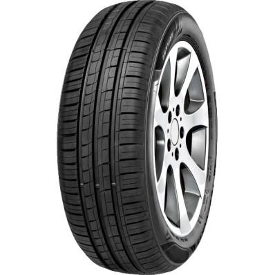 Купить шины Imperial EcoDriver 4 185/60R14 82H