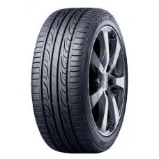Dunlop SP Sport LM704 195/55R15 88V