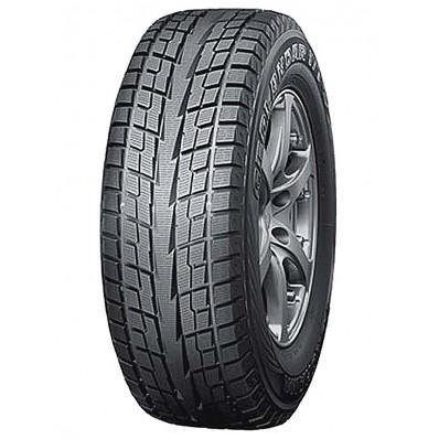 Купить шины Yokohama Geolandar I/T-S G073 255/45R20 105Q