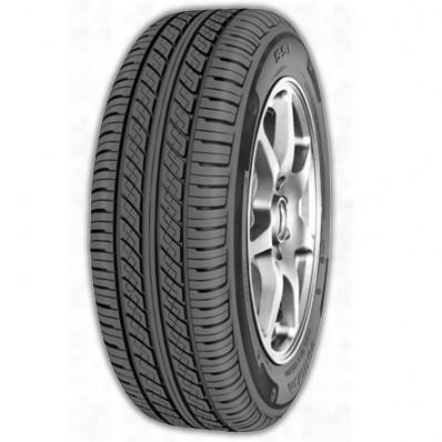 Купить шины Achilles 122 175/70R13 82H