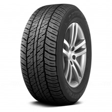 Dunlop Grandtrek AT23 285/60R18 116V