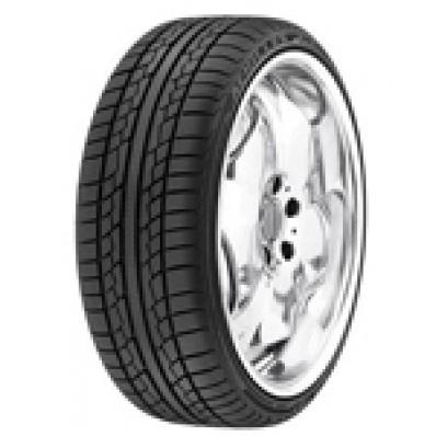 Купить шины Achilles Winter 101 205/55R16 91H