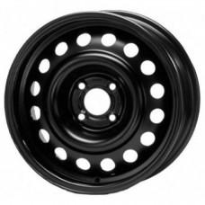 ТЗСК Chevrolet Cruze Черный Черный 5x105,0 39 56.6 6.5 16