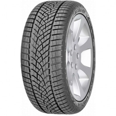 Купить шины Goodyear UltraGrip Performance Gen-1 215/55R17 98V