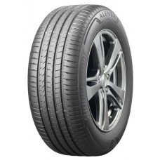 Bridgestone Alenza 001 225/55R19 99V