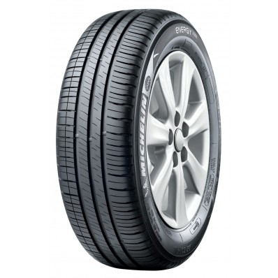 Купить шины Michelin Energy XM2 205/55R16 91V