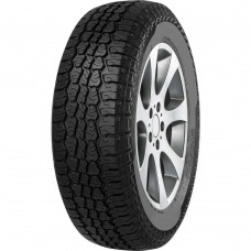 Imperial Ecosport A/T 215/70R16 100H