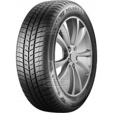 Barum Polaris 5 195/55R16 91H