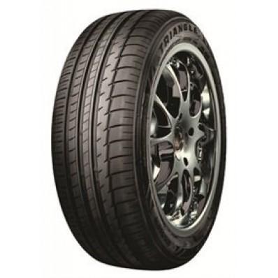 Купить шины Triangle TH201 215/45R17 91W