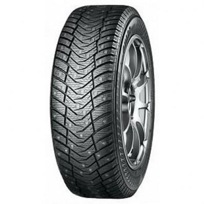 Купить шины Yokohama IceGuard IG65 265/60R18 114T