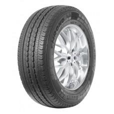Pirelli Chrono 2 225/70R15C 112/110S