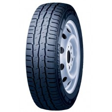 Michelin  Agilis Alpin 235/65R16C 121/119R