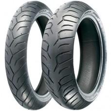 Pirelli Diablo Strada 180/55R17 73W