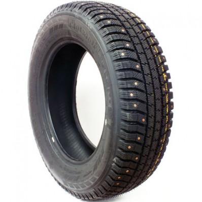 Купить шины Amtel NordMaster K-246 205/65R15 94Q