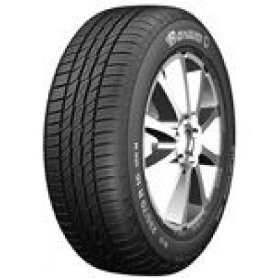 Купить шины Barum Bravuris 4x4 235/60R16 100H