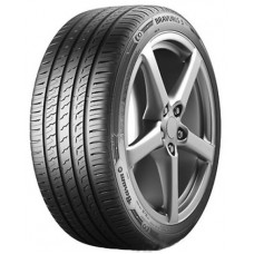Barum Bravuris 5HM 255/65R16 109H