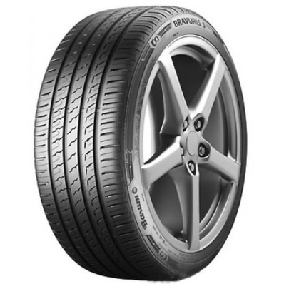 Купить шины Barum Bravuris 5HM 225/45R17 91Y
