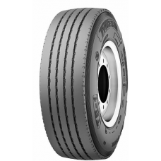TYREX All Steel TR-1 385/65R22.5 160K