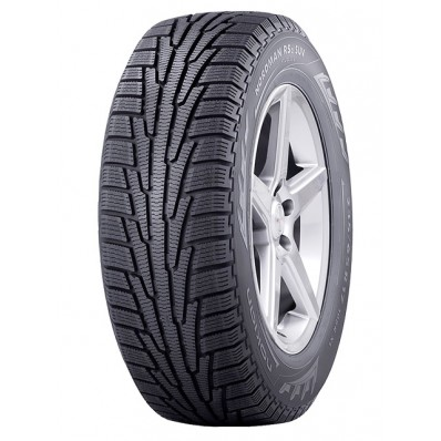 Купить шины NOKIAN Nordman RS2 SUV 225/65R17 106R