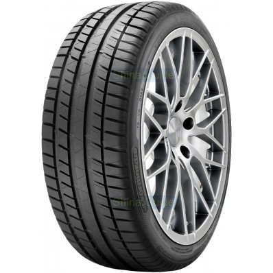 Купить шины Kormoran Road Performance 195/65R15 95H