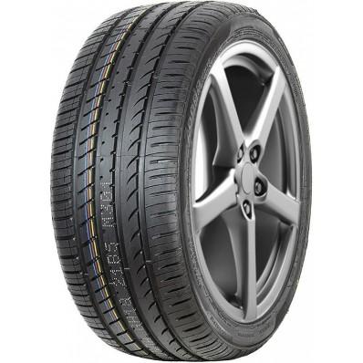 Купить шины Fortuna GH18 205/40R17 84W