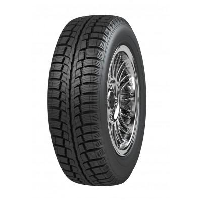 Купить шины Cordiant Polar SL 185/65R14 86Q