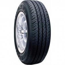 Roadstone CP321 195/75R16C 110/108Q