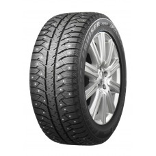 Bridgestone Ice Cruiser 7000 235/55R18 104T