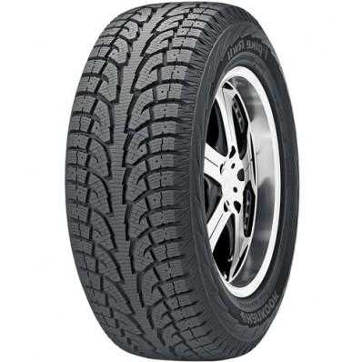 Купить шины  Hankook i*Pike RW11 275/60R20 114T
