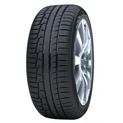 Купить шины Nokian WR A3 245/45R18 100V