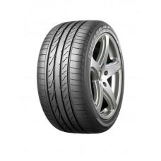 Bridgestone Dueler H/P Sport 265/45R20 104Y (Run-Flat)