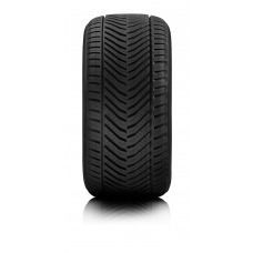 KORMORAN All Season 185/65R14 86H