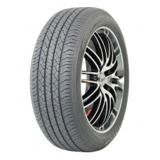 Dunlop SP Sport 270 235/55R18 100H