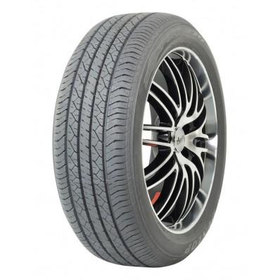 Купить шины Dunlop SP Sport 270 235/55R18 100H