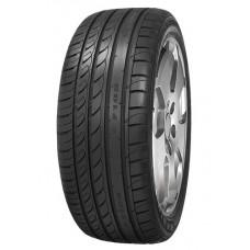Rockstone F105 245/45R18 100W