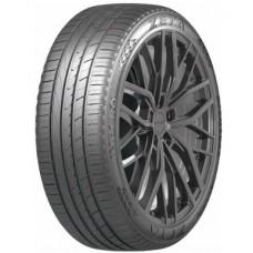 Zeta Impero 275/40R22 108V
