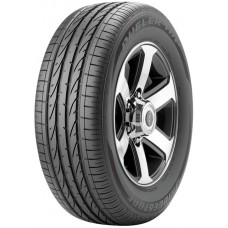 Bridgestone Dueler H/P Sport 315/35R20 110Y (run-flat)