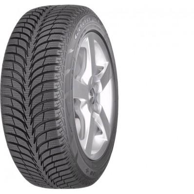 Купить шины Goodyear UltraGrip Ice+ 195/65R15 91T
