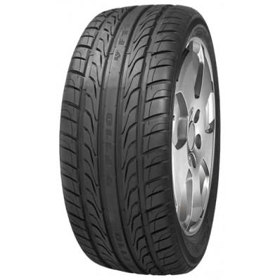 Купить шины Imperial F110 285/50R20 116V
