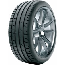 Taurus Ultra High Performance 215/45R17 91W