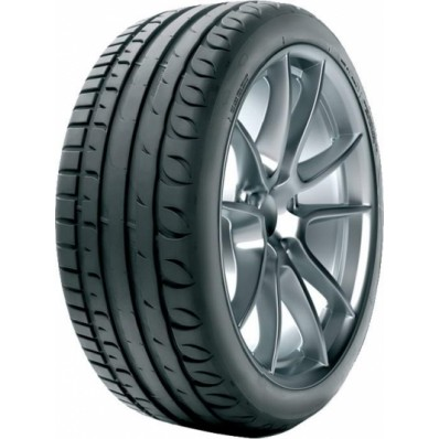 Купить шины Taurus ULTRA HIGH PERFORMANCE 225/55R17 101W