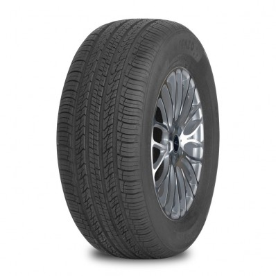 Купить шины ALTENZO Sports Navigator 285/50R20 116V