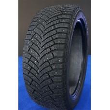 Michelin X-Ice North 4 225/45R17 94T