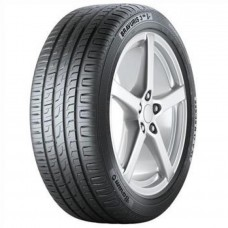 Barum Bravuris 3 HM 255/35R19 96Y
