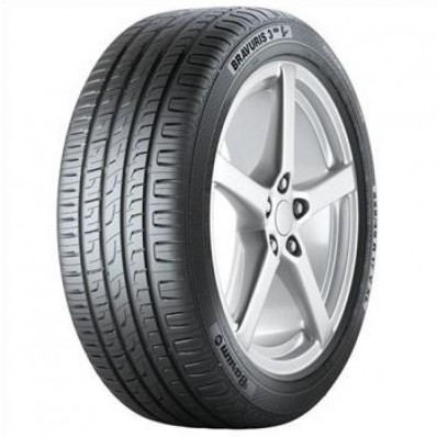 Купить шины Barum Bravuris 3 HM 255/45R18 103Y
