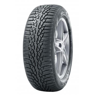 Купить шины Nokian WR D4 225/55R16 99H