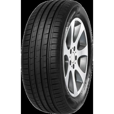 Купить шины Imperial EcoDriver 5 195/50R15 82H